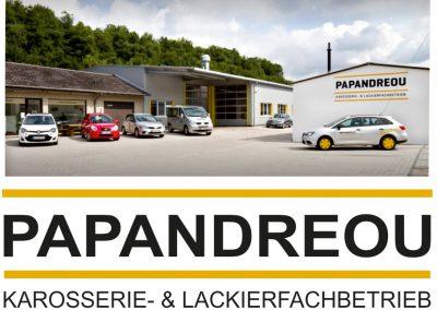 BWM-Papandreou-sponsor