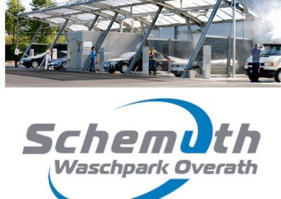 BWM-Schemuth-sponsor