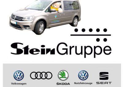 BWM-Stein-sponsor