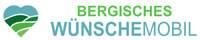 Logo-bergisches-wuenschemobil